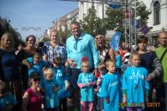 UNICEF maratonas 2014-1